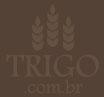Trigo.com.br